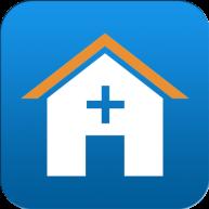 app_icon_caregiverChecklistGeneric-193×193