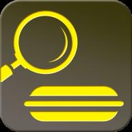 Food Service Inspection Checklist