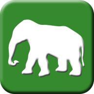 app_icon_zooVisitorRating-193×193