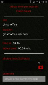 ginstr_app-labourTimePerLocation_EN_3