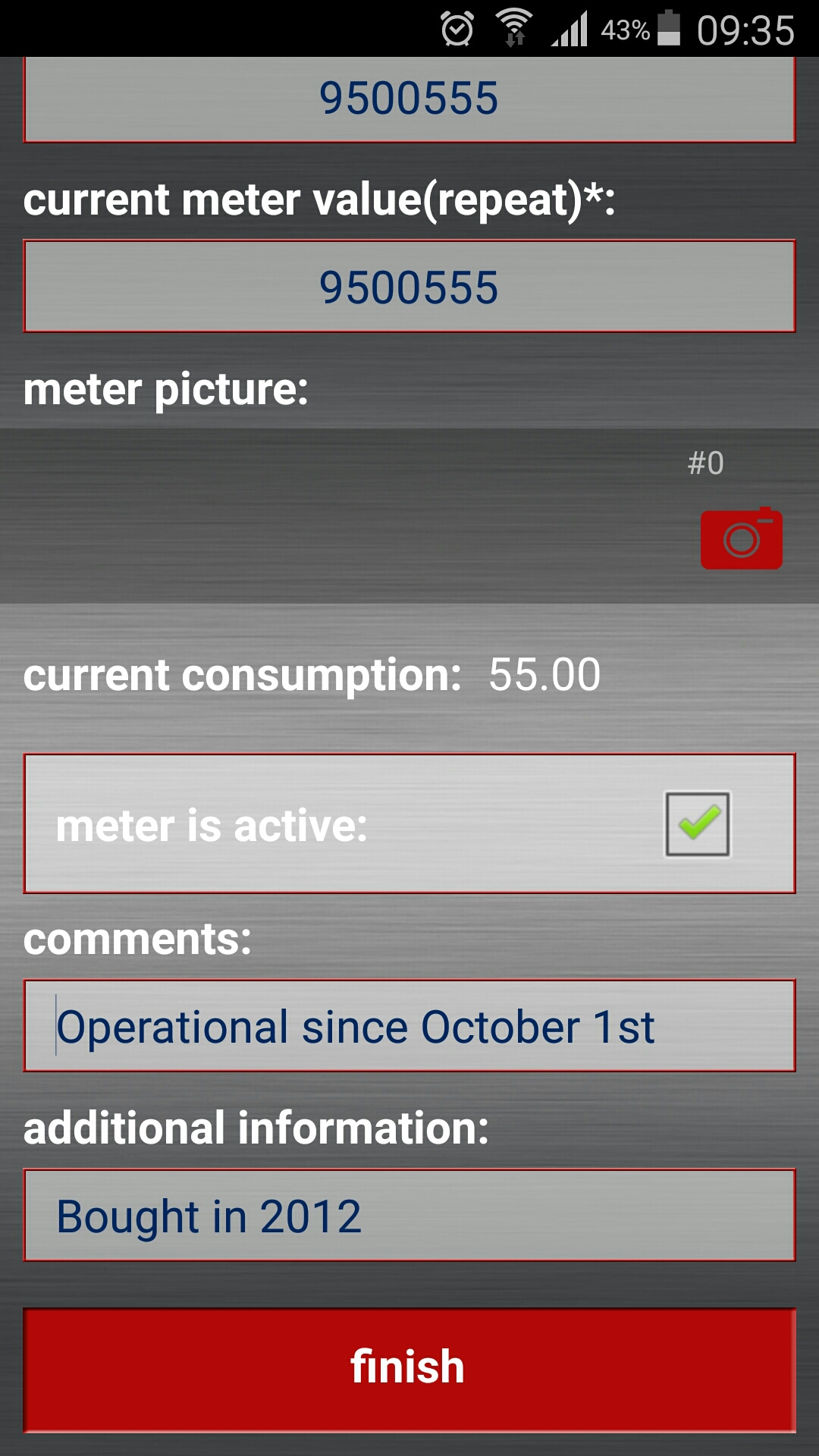 ginstr_app_electricMeterCabinetReading_EN-10