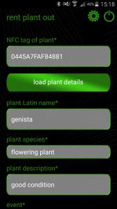 ginstr_app_plantRental_EN_4