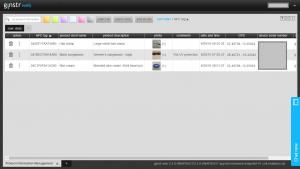 ginstr_app_productInformationManager_EN-5