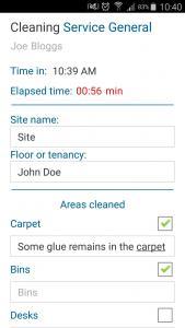 ginstr_app_toiletCleaningChecklist_EN-7