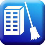 officeCleaningReport_GAS_appIcon-193x193