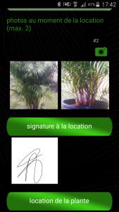 ginstr_app_plantRental_FR_7