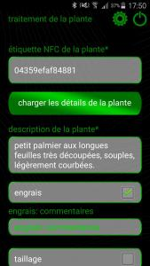 ginstr_app_plantRental_FR_8