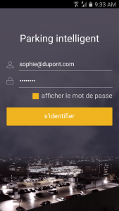 ginstr_app_SmartParkingManager_FR_1