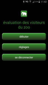 ginstr_app_zooVisitorRating_FR_2
