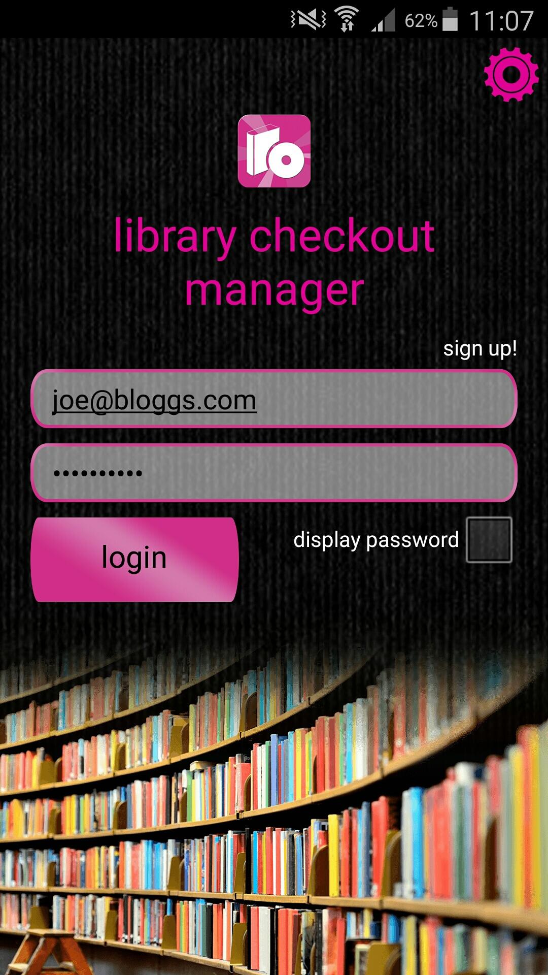 ginstr_app_libraryCheckoutManager_EN-2