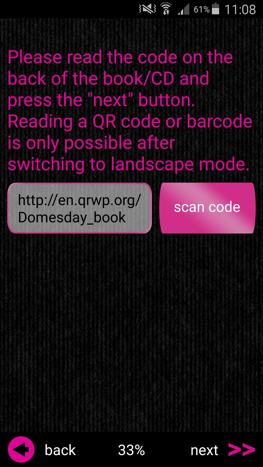 ginstr_app_libraryCheckoutManager_EN-5